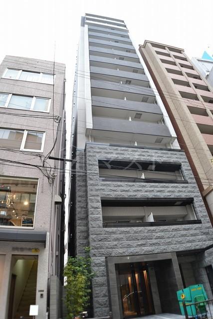 御堂筋線 本町駅(徒歩8分)