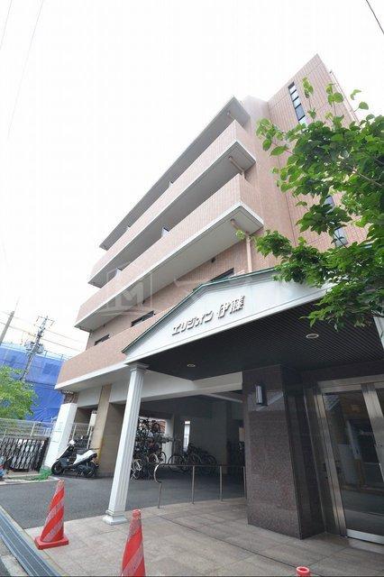 今里筋線 関目成育駅(徒歩7分)、京阪電気鉄道京阪線 関目駅(徒歩6分)