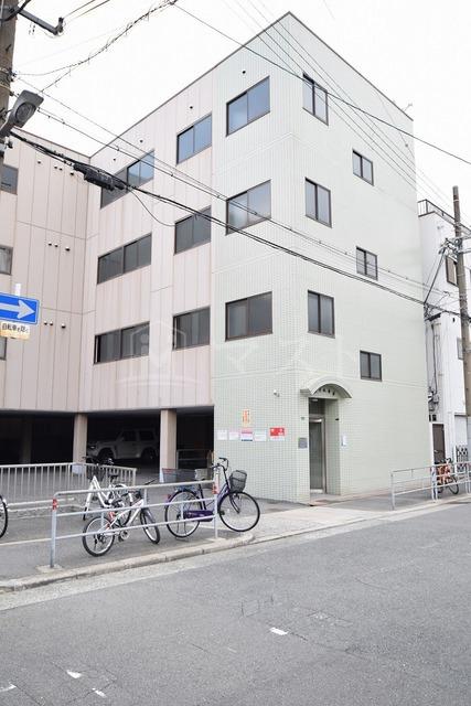 阪急電鉄千里線 天神橋筋六丁目駅(徒歩20分)