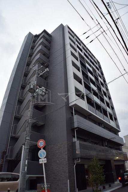 千日前線 野田阪神駅(徒歩13分)