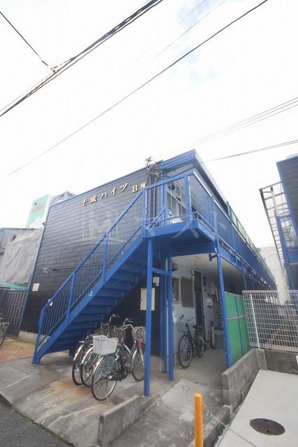 谷町線 都島駅(徒歩24分)