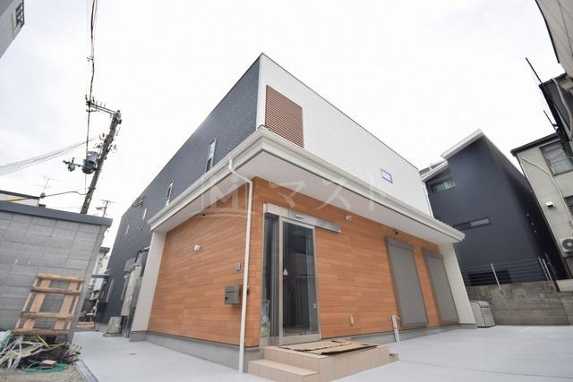 谷町線 千林大宮駅(徒歩5分)
