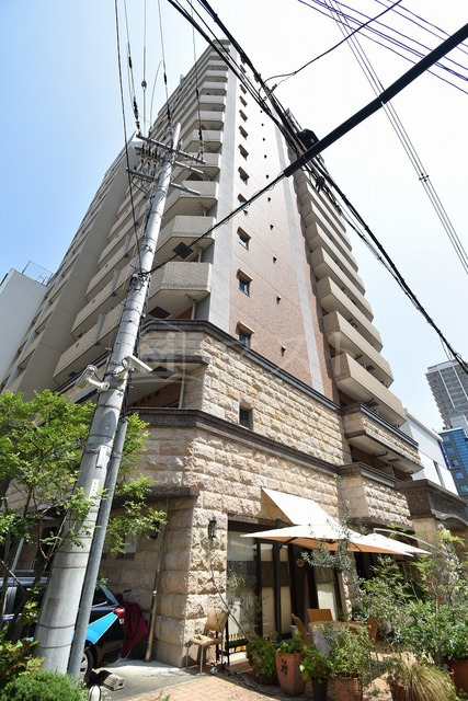堺筋線 長堀橋駅(徒歩2分)