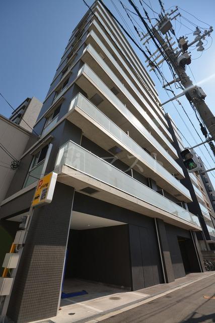 阪神電鉄本線 淀川駅(徒歩8分)