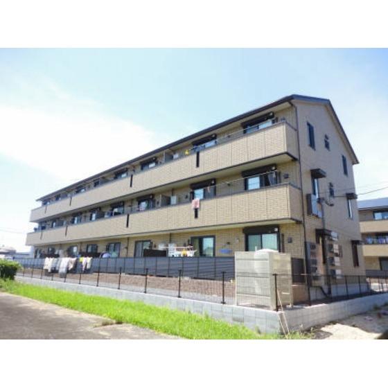 宇部線 岩鼻駅(徒歩17分)