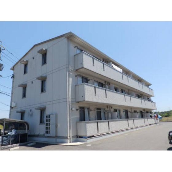 山陽本線 厚狭駅(徒歩23分)