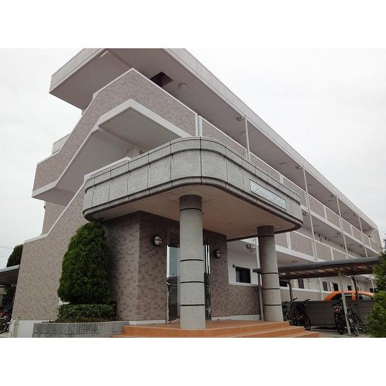 山陽本線 小野田駅(徒歩7分)