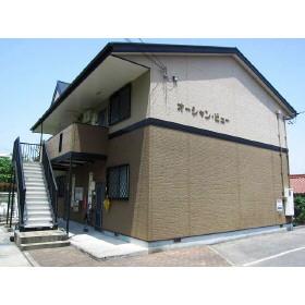 宇部線 岩倉駅(徒歩45分)
