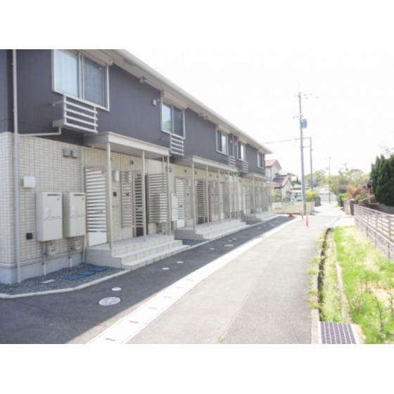 小野田線 妻崎駅(徒歩5分)