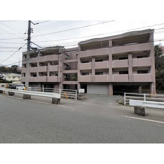 宇部線 岩鼻駅(徒歩24分)