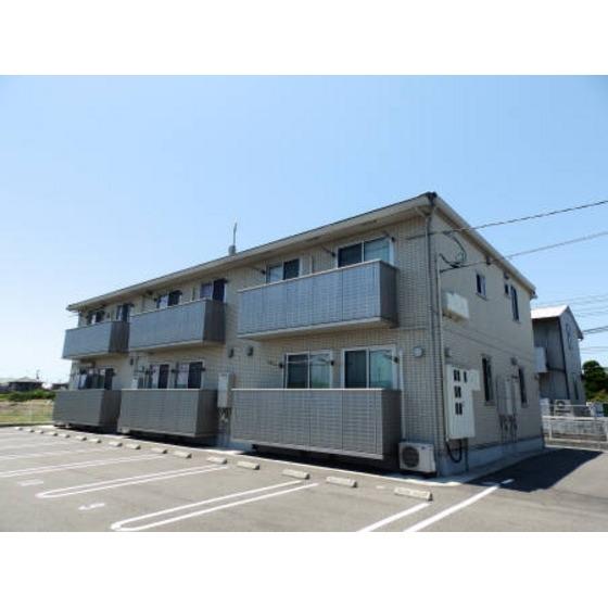 山陽本線 小野田駅(徒歩16分)