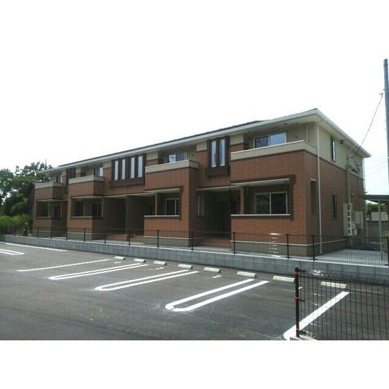 美祢線 美祢駅(徒歩22分)