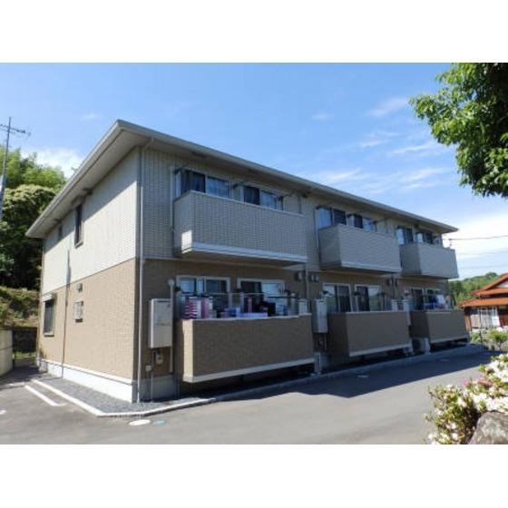 山陽本線 厚狭駅(徒歩36分)、東海道・山陽新幹線 厚狭駅(徒歩36分)