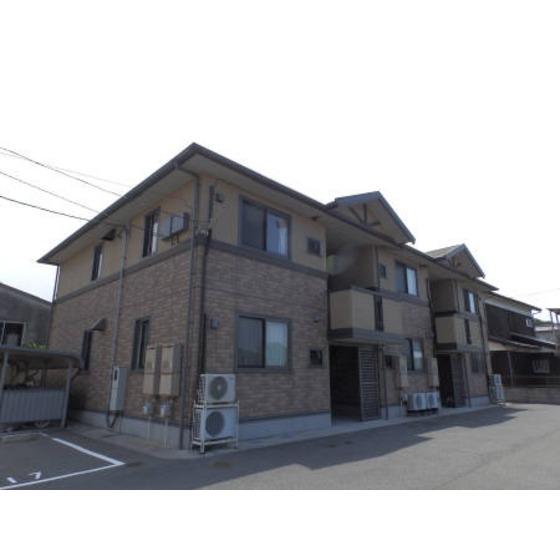山陰本線 仙崎駅(徒歩9分)