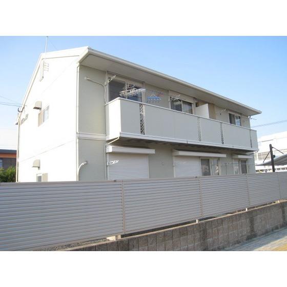 日豊本線 宇島駅(徒歩11分)