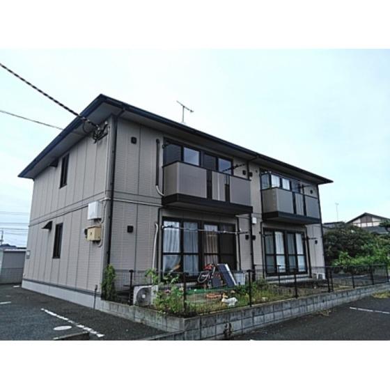 日豊本線 中津駅(徒歩30分)