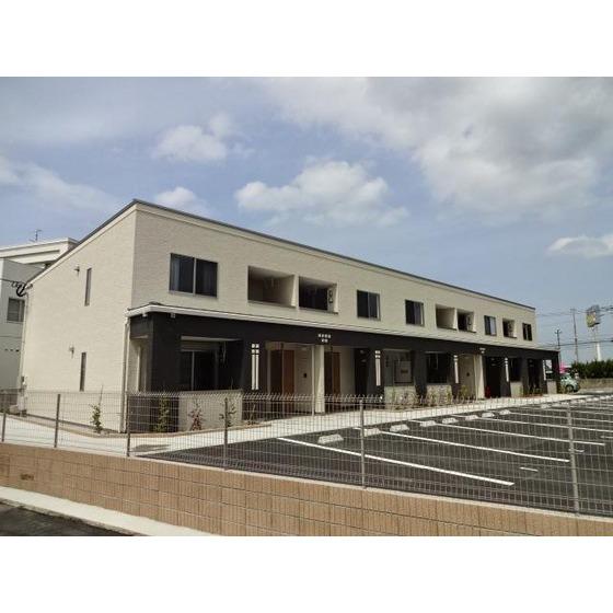 日豊本線 中津駅(徒歩28分)