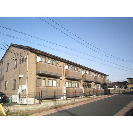 日豊本線 東中津駅(徒歩36分)