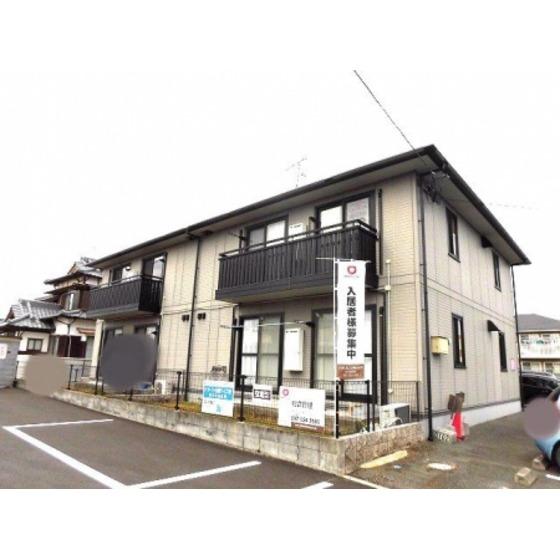 日豊本線 中津駅(徒歩65分)