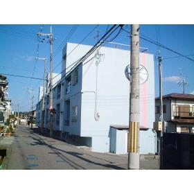 大阪府河内長野市木戸2丁目2DK