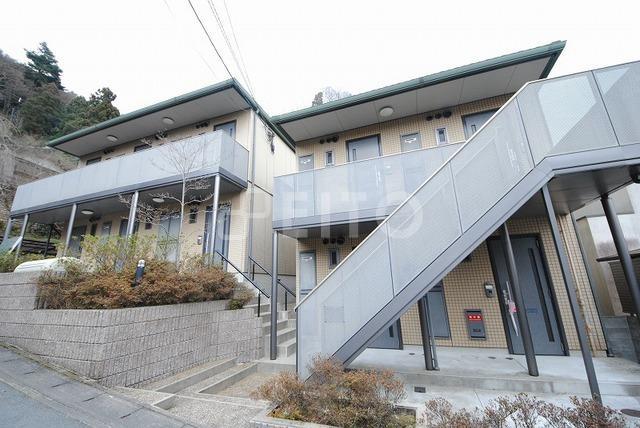 京都市東西線 蹴上駅(徒歩30分)
