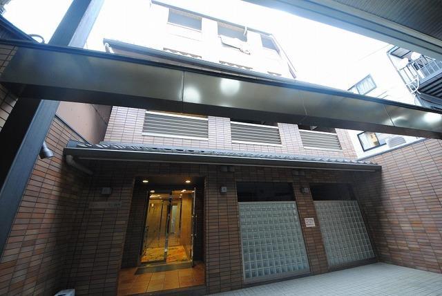 京都市東西線 東山駅(徒歩3分)