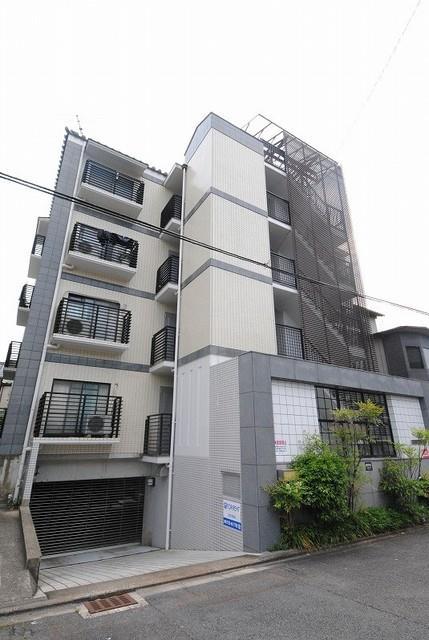 京都市東西線 蹴上駅(徒歩16分)