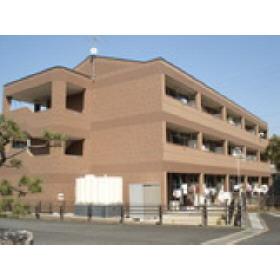 関西本線 王寺駅(バス10分 ・友紘会病院前停、 徒歩1分)