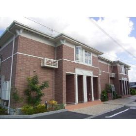 関西本線 法隆寺駅(徒歩15分)
