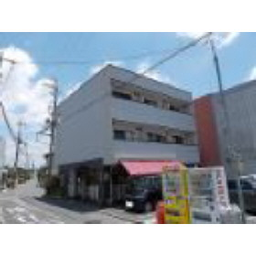 関西本線 法隆寺駅(徒歩2分)