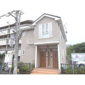 近鉄生駒線 王寺駅(徒歩22分)
