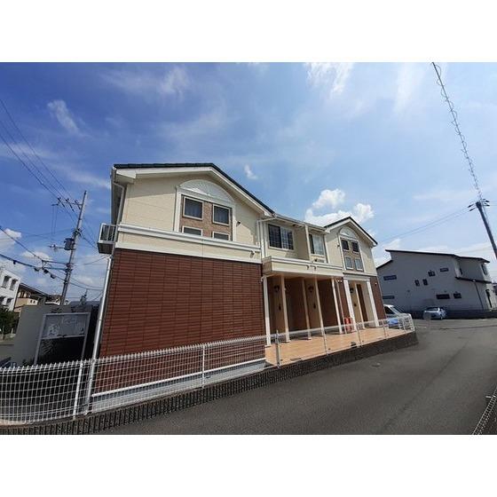 近鉄田原本線 佐味田川駅(徒歩35分)