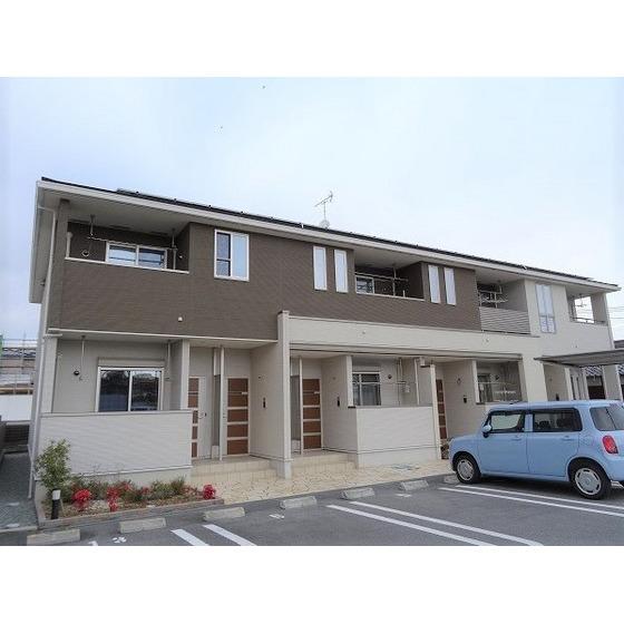 和歌山線 畠田駅(徒歩6分)