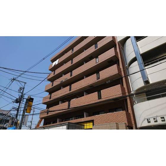 関西本線 王寺駅(徒歩3分)