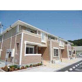 関西本線 王寺駅(徒歩10分)、近鉄生駒線 王寺駅(徒歩10分)