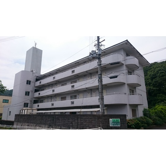 関西本線 三郷駅(徒歩8分)