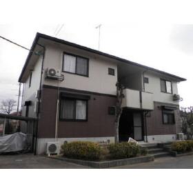 関西本線 王寺駅(徒歩18分)