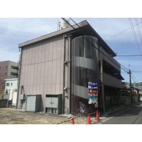 関西本線 王寺駅(徒歩4分)