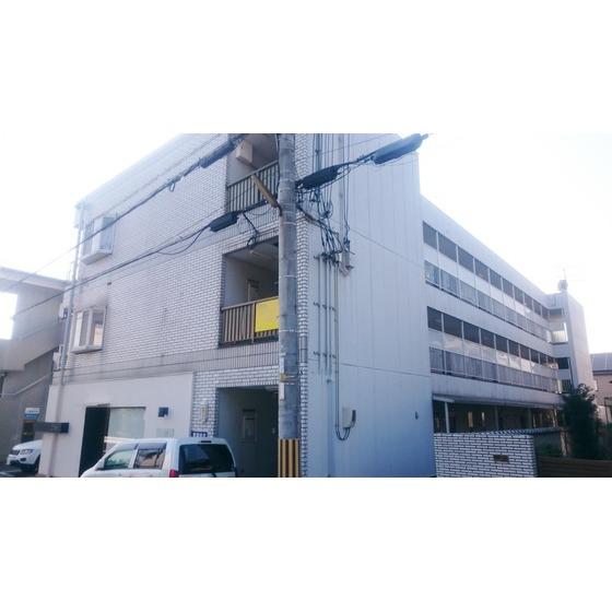関西本線 法隆寺駅(徒歩9分)