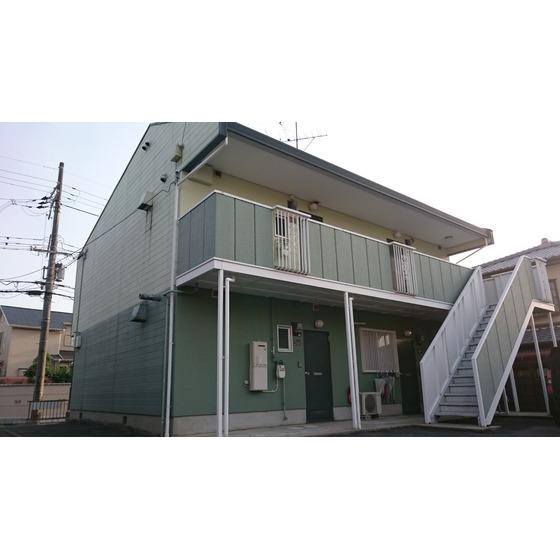 和歌山線 畠田駅(徒歩28分)