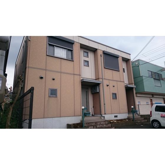 関西本線 王寺駅(バス10分 ・広瀬台2丁目停、 徒歩3分)