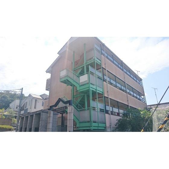 関西本線 三郷駅(徒歩10分)