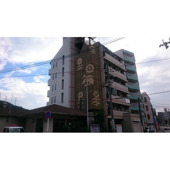 関西本線 三郷駅(徒歩1分)