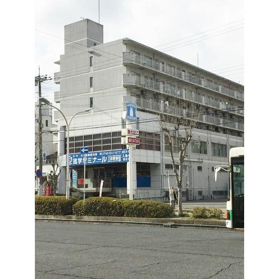 関西本線 王寺駅(徒歩26分)
