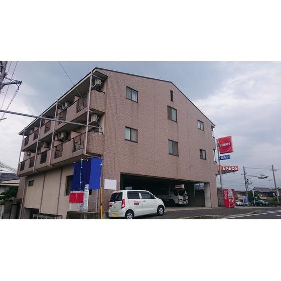 関西本線 王寺駅(徒歩9分)