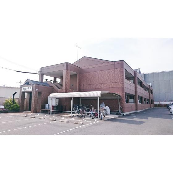 和歌山線 畠田駅(徒歩14分)