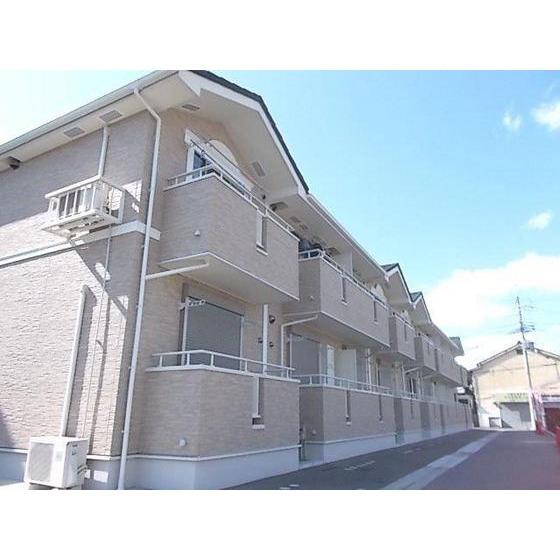関西本線 王寺駅(徒歩7分)