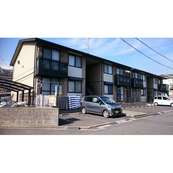 関西本線 法隆寺駅(徒歩10分)