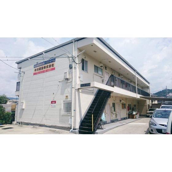 関西本線 王寺駅(徒歩17分)