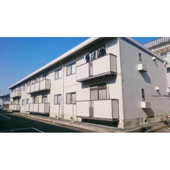 奈良県生駒郡斑鳩町興留6丁目1LDK
